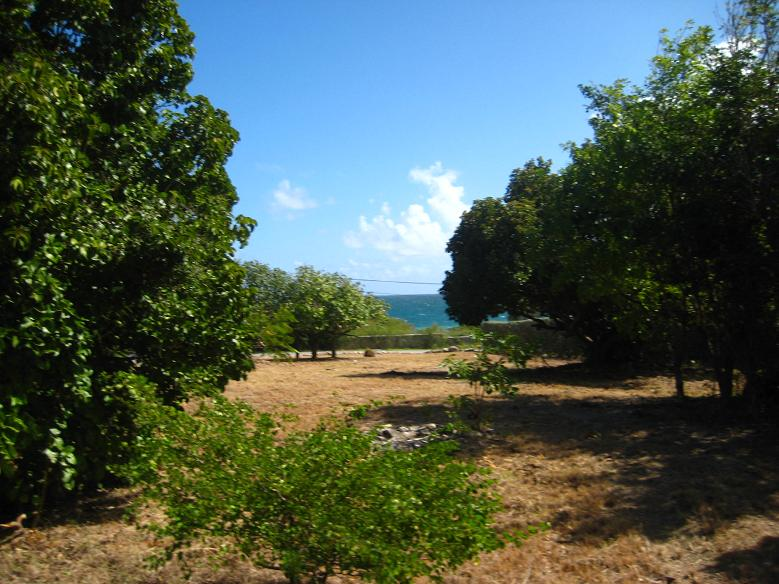 Land For Sale in Hodges Bay