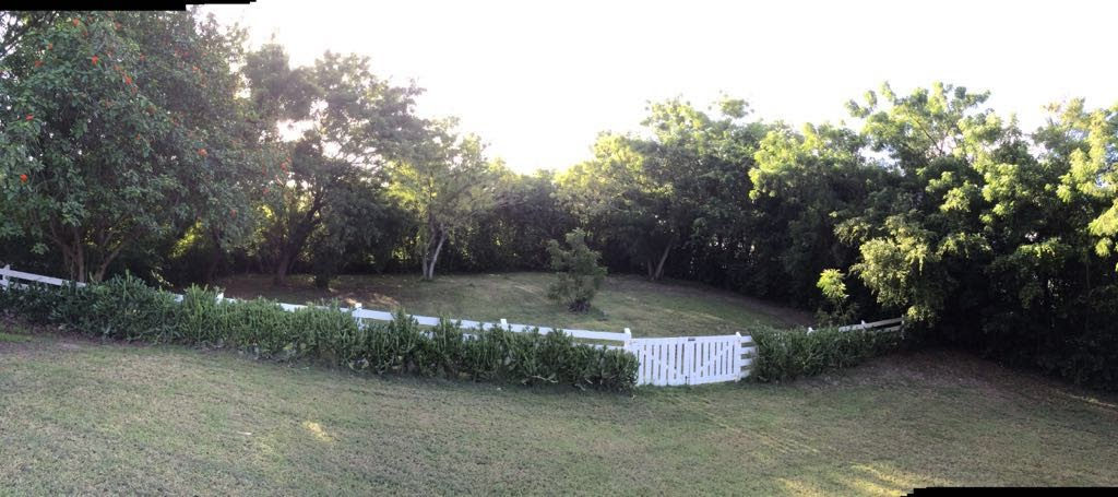 Paradise View Land