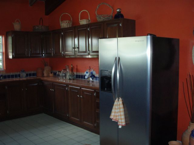 Kitchen for 2 kitchen house for rent